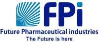 مصر- المستقبل للصناعات الدوائية