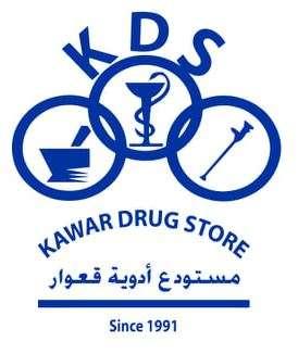 KAWAR DRUG STORE