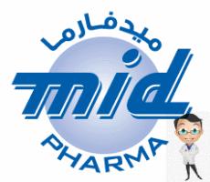الأردن- الشرق الاوسط للصناعات الدوائية والكيماوية والمستلزمات الطبية- ميدفارما