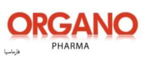 Organo pharma