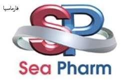 Sea Pharma