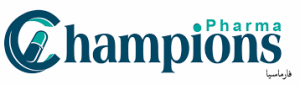 champions pharma