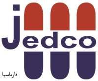 jedco international pharmaceuticals
