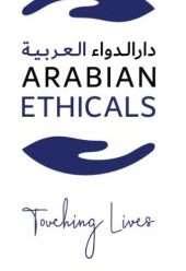 الإمارات – دار الدواء العربية