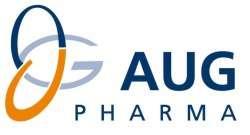 AUG Pharma