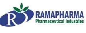 مصر- راما فارما للصناعات الدوائية