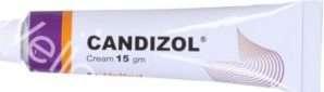 كانديزول 2% كريم جلدي موضعي.. مضاد للفطريات واسع الطيف
