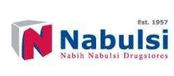 Nabih Nabulsi Drugstores