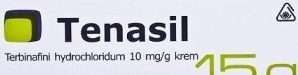 تيناسيل كريم موضعى للجلد… تِربِيَنافِين 1%