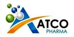 مصر – أتكو فارما للصناعات الدوائية