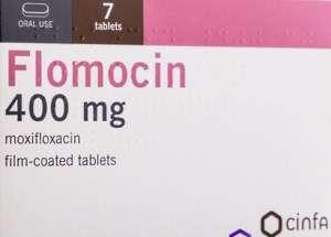 FLOMOCIN 400 mg film-coated tablet
